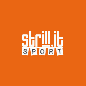 sport strill.it tutto lo sport