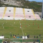 messina_reggina