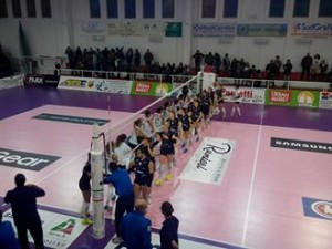 soverato-volley_2016_2