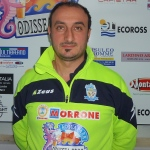 Lefosse team manager odissea