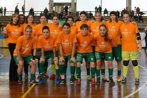 Royal Team Lamezia